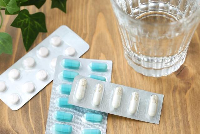 一般的な群発頭痛の対処法は?