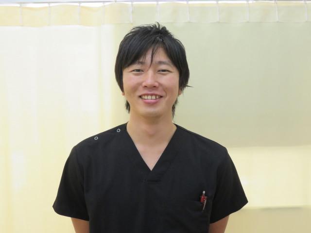 佐藤翔太郎(さとうしょうたろう)
