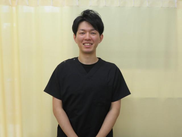吉田健吾(よしだ けんご)
